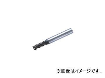 三菱マテリアル/MITSUBISHI バイオレットハイヘリエンドミル(M) VAMHD3000
