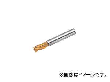 三菱マテリアル/MITSUBISHI Gファインラフィングエンドミル(S) GSFPRD3500