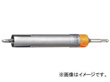 ユニカ/unika 多機能コアドリルUR21 マルチ UR-M(セット) SDSシャンク 25mm UR21-M025SD JAN:4989270243514
