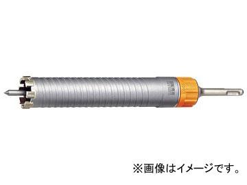 ユニカ/unika 多機能コアドリルUR21 乾式ダイヤ UR-D(セット) ストレートシャンク 38mm UR21-D038ST JAN:4989270262058