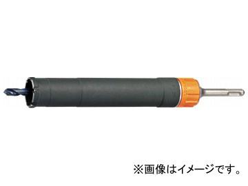 ユニカ/unika 多機能コアドリルUR21 複合材用 UR-F(セット) SDSシャンク 50mm UR21-F050SD JAN:4989270258587