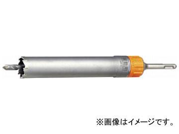ユニカ/unika 多機能コアドリルUR21 振動用 UR-V(セット) SDSシャンク 32mm UR21-V032SD JAN:4989270233034