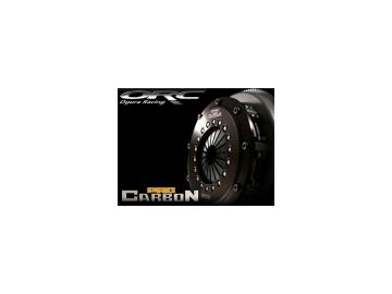 大洲市 ORC【smtb-F】 クラッチ SR20DE(T) PRO CARBONシリーズ 559CC PRO カーボンツイン スタンダードタイプ プッシュ式 ORC-559CC-NS0210 シルビア S15(6MTのみ) SR20DE(T)【smtb-F】, ヤマト広場:865d1f56 --- unifiedlegend.com