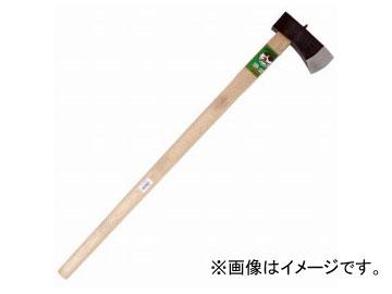 龍馬 割斧(マキ割り) 1.5KG JAN:4977292603911