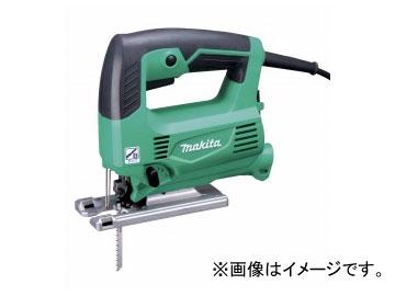 マキタ/makita ジグソー M421 JAN:0088381613347