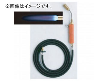 新富士バーナー/Shinfuji Burner プロパンバーナー Sタイプ S-3 JAN:4953571030043