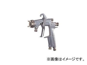 アネスト岩田/ANEST IWATA 小形スプレーガン 圧送式 W-101-082P