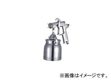 アネスト岩田/ANEST IWATA 小形スプレーガン 吸上式 W-101-152S