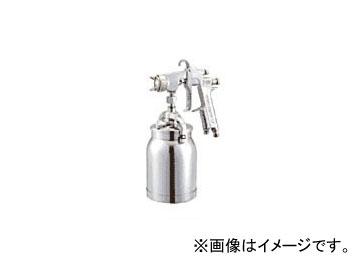 アネスト岩田/ANEST IWATA 大形スプレーガン 吸上式 W-200-151S