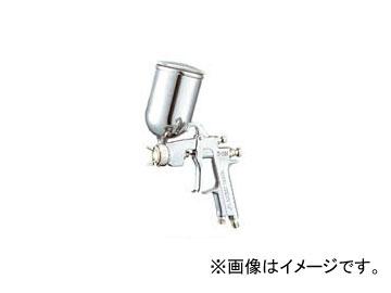 アネスト岩田/ANEST IWATA 大形スプレーガン 重力式 W-200-151G