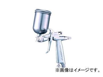 アネスト岩田/ANEST IWATA 低圧スプレーガン LPH-50-042G