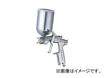 アネスト岩田/ANEST IWATA 低圧スプレーガン LPH-101-124LVG