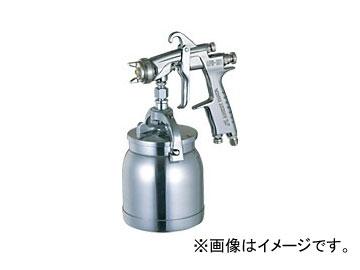 アネスト岩田/ANEST IWATA 低圧スプレーガン LPH-101-164LVS