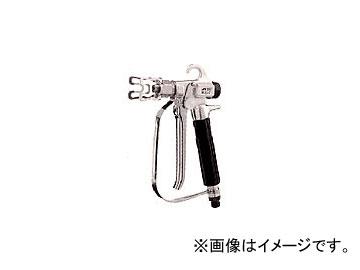 アネスト岩田/ANEST IWATA エアレスガン 一般塗料用 ALG-7