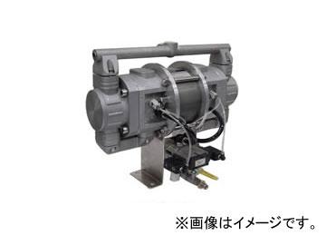 アネスト岩田/ANEST IWATA ベローズシールポンプ BSP-A030