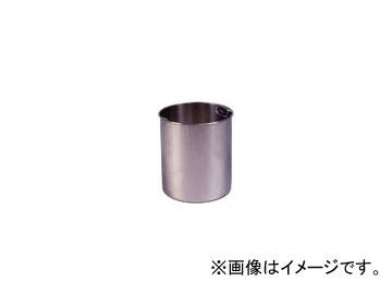 アネスト岩田/ANEST IWATA 内容器(ステンレス製) PTC-60W
