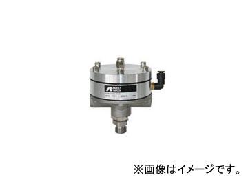 アネスト岩田/ANEST IWATA フローコントロールバルブ ダンプバルブ機能付 FCV-31