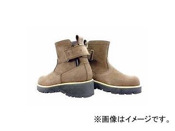<title>送料無料 2輪 カドヤ KADOYA EG 記念日 ブラウン A No.4317 カラー:ブラウン</title>