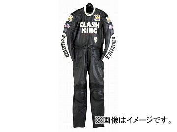 福袋 2輪 カドヤ/KADOYA ディフュージョン SUIT-CK STD No.0001 カラー:ブラック×アイボリー, 吉田郡 359755c1