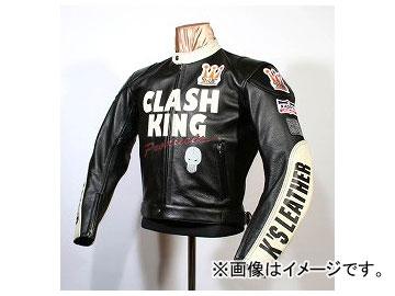2輪 カドヤ/KADOYA ディフュージョンJACSTD No.1348 カラー:ブラック×アイボリー