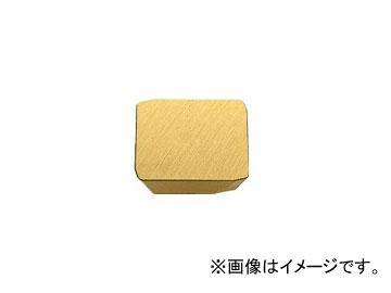 三菱マテリアル/MITSUBISHI カッタ用インサート SECN1203EFFR1 材種:MD220