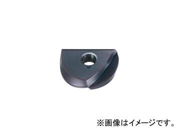 三菱マテリアル/MITSUBISHI カッタ用インサート SRFT32 材種:VP15TF