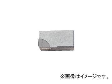 三菱マテリアル/MITSUBISHI CBN&PCDインサート LDCN190412R 材種:MB730