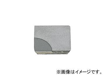 三菱マテリアル/MITSUBISHI CBN&PCDインサート(ワイパー) WEC42W11L 材種:MD220