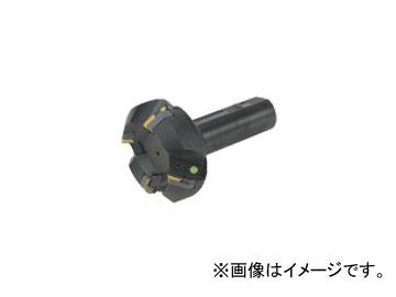 三菱マテリアル/MITSUBISHI エンドミル スーパーダイヤミル シャンクタイプ SE445R504S32