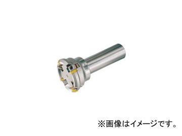 三菱マテリアル/MITSUBISHI エンドミル シャンクタイプ AOX445L634S32