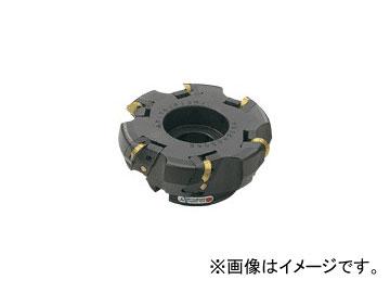 三菱マテリアル/MITSUBISHI 正面フライス SG20R0405D