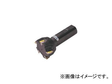 三菱マテリアル/MITSUBISHI エンドミル スーパーダイヤミル シャンクタイプ NSE300R635S32