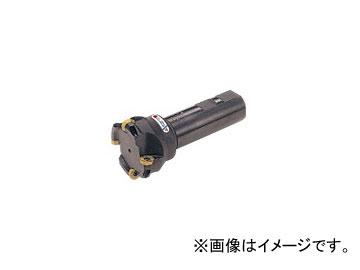 三菱マテリアル/MITSUBISHI エンドミル シャンクタイプ OCTACUT634S32RB