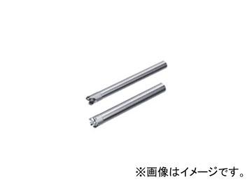 三菱マテリアル/MITSUBISHI エンドミル 鋼シャンク ARX30R173SA16S