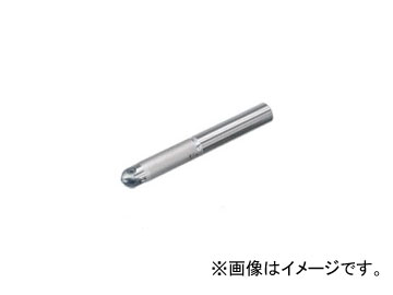 三菱マテリアル/MITSUBISHI ミラクルラッシュミルボール 鋼シャンク SRFH30S32L