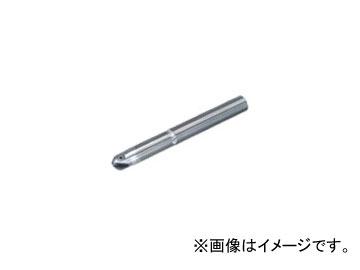 三菱マテリアル/MITSUBISHI ミラクルラッシュミルボール 超硬シャンク SRFH10S10LW