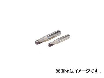 三菱マテリアル/MITSUBISHI スーパーラッシュミル SRM2300SALF