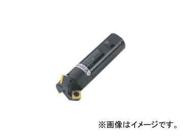 三菱マテリアル/MITSUBISHI 面取りカッタ CGSPR081S20