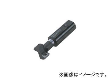 三菱マテリアル/MITSUBISHI スロットカッタ TSMPR252S25