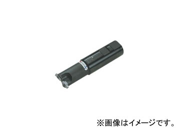 三菱マテリアル/MITSUBISHI スロッティングカッタ STLGR38S32