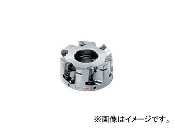 三菱マテリアル/MITSUBISHI 正面フライス V10000-063A04R