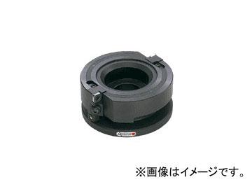 三菱マテリアル/MITSUBISHI 正面フライス FF3000R0602F