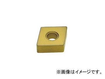 三菱マテリアル 1着でも送料無料 新入荷 流行 MITSUBISHI M級インサート ブレーカなし 材種:HTI05T CNMA120408