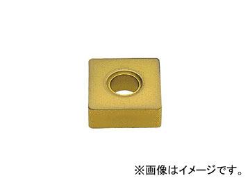三菱マテリアル MITSUBISHI M級インサート 超歓迎された 店内限界値引き中&セルフラッピング無料 ブレーカなし 材種:HTI10 SNMA120408
