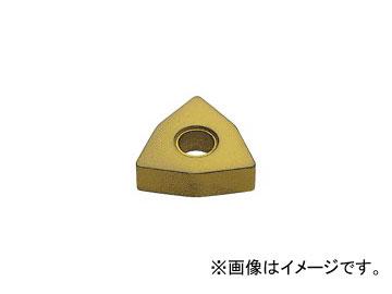 特別セール品 三菱マテリアル お得 MITSUBISHI M級インサート WNMA080408 ブレーカなし 材種:HTI10
