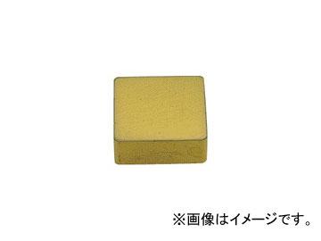 本日限定 三菱マテリアル 最新 MITSUBISHI M級インサート 材種:HTI10 ブレーカなし SNMN120408
