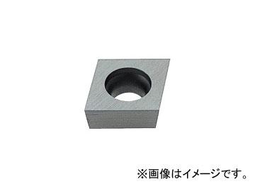 人気の定番 三菱マテリアル MITSUBISHI G級インサート CCGW060200 ブレーカなし 材種:NX2525 気質アップ