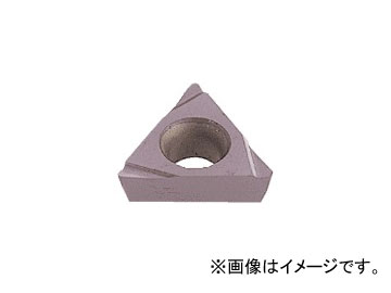 ついに入荷 三菱マテリアル MITSUBISHI 新生活 G級インサート TPGH090202R-FS 材種:HTI10 FSブレーカ付き