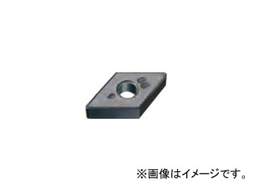三菱マテリアル/MITSUBISHI G級インサート(ニュープチカット) BF-DNGG150404TA4 材種:MBC020