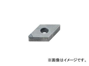 三菱マテリアル/MITSUBISHI G級インサート DNGA150408 材種:MB710
